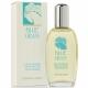 Elizabeth Arden Blue Grass Eau De Parfum 30ml oμορφια   αρώματα   γυναικεία