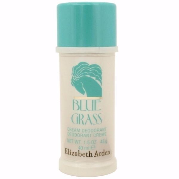 Elizabeth Arden Blue Grass Deo Stick 40Ml Cream Deodorant oμορφια   αρώματα   αποσμητικά