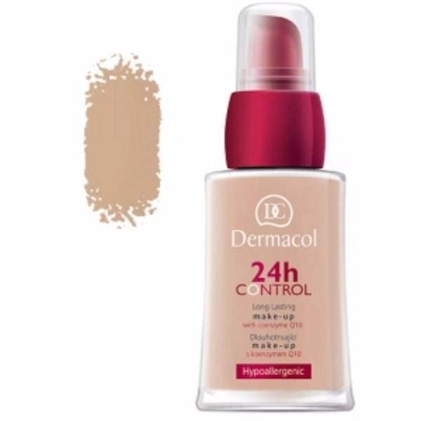 Dermacol 24H Control Make Up 04 30ml 4