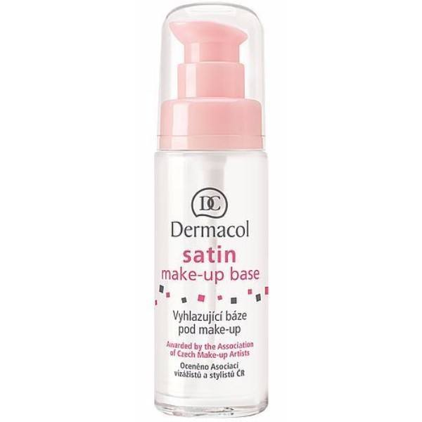 Dermacol Satin Makeup Primer 15ml