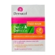 Dermacol Detox & Defence Face Mask 16gr