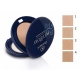 Dermacol Wet & Dry Powder Foundation 6gr 4