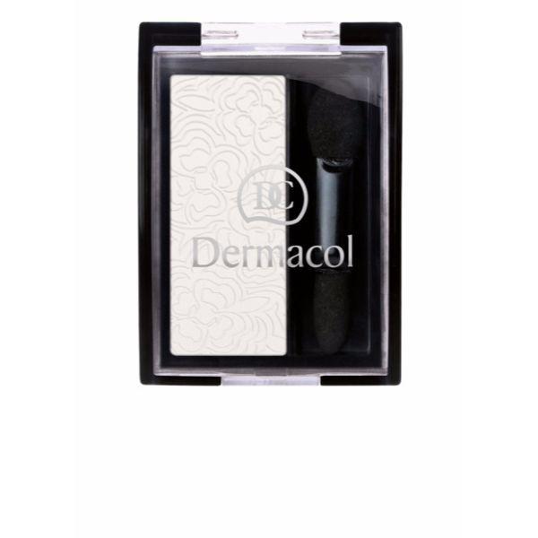 Dermacol Mono Eyeshadow 3gr 1 oμορφια   μακιγιάζ   μακιγιάζ ματιών   σκιές ματιών