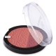 Dermacol Duo Blusher 2 8,5gr