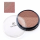 Dermacol Duo Blusher 3 8,5gr