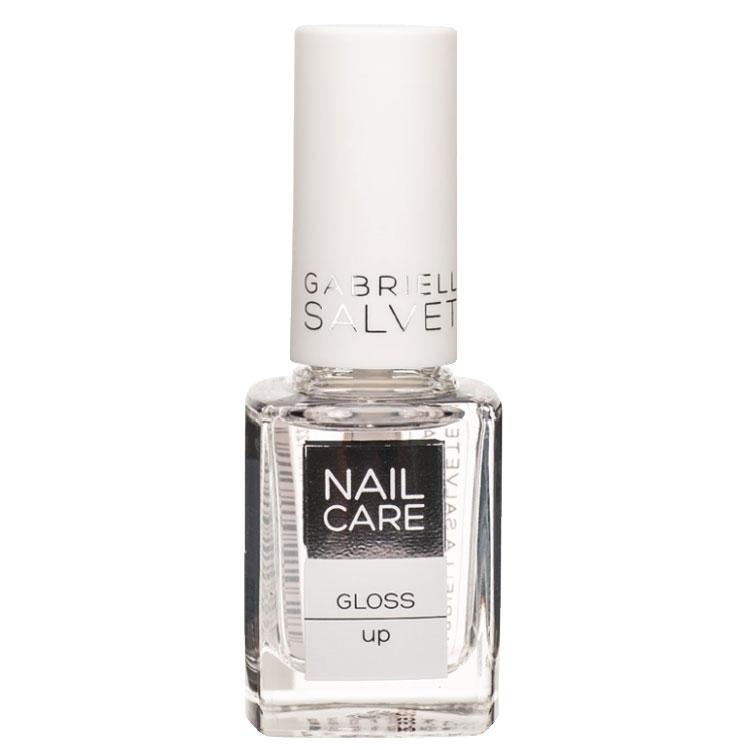 Gabriella Salvete Nail Care Gloss Up Nail Polish 11ml 11