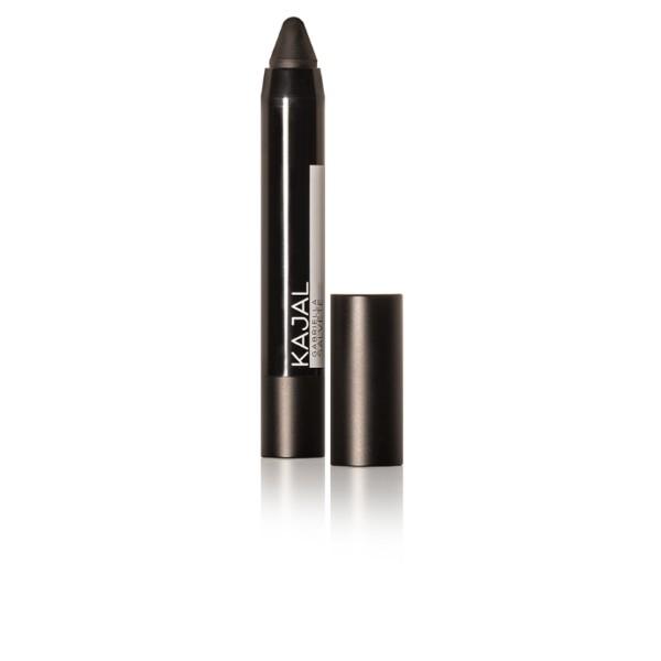 Gabriella Salvete Jumbo Kajal Eye Pencil 3,5gr Black