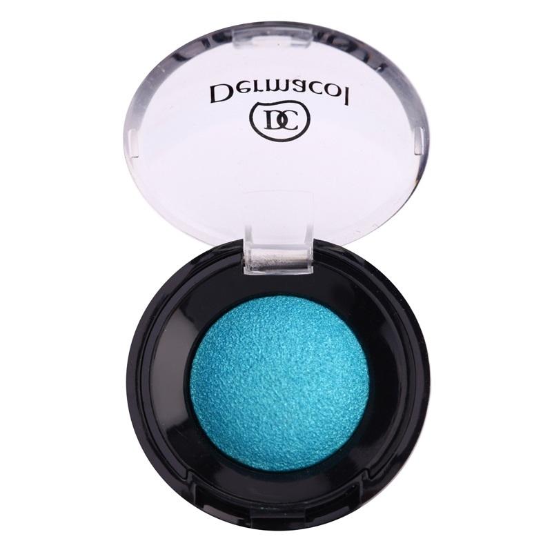 Dermacol Bonbon Eyeshadow 6gr 170