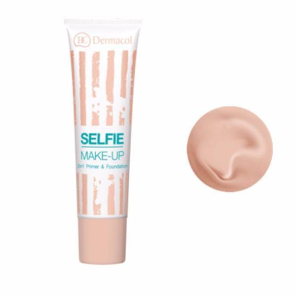 Dermacol Selfie Makeup 25ml 2