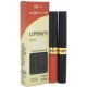 Max Factor Lipfinity Lip Colour 4,2gr 130 Luscious