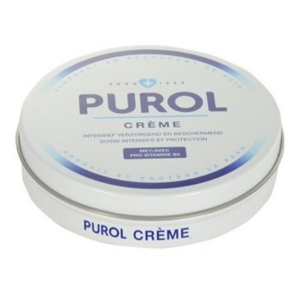 Purol Cream 30ml