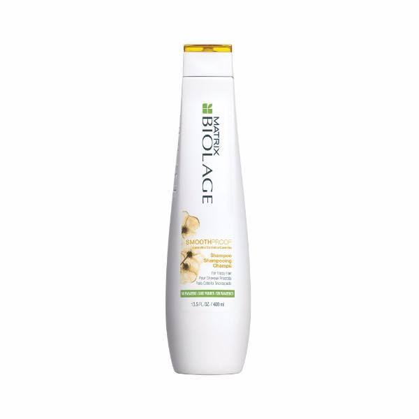 Matrix Biolage Smoothproof Shampoo 400ml