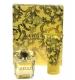 Versace Yellow Diamond Set Eau De Toilette 30Ml & 50Ml Body Lotion