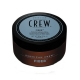 American Crew Fiber 85gr oμορφια   μαλλιά   styling μαλλιών   κερί μαλλιών