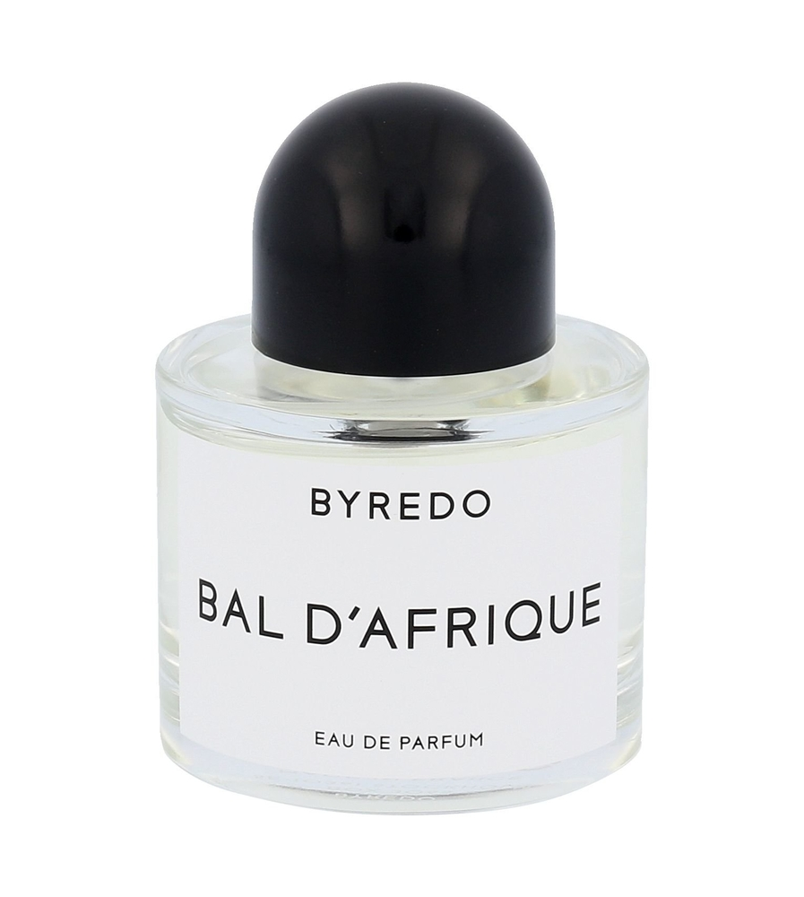 Byredo Bal D/afrique Eau De Parfum 50ml oμορφια   αρώματα   αρώματα unisex