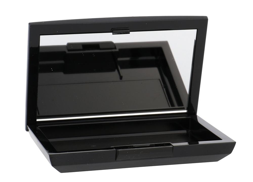 Artdeco Beauty Box Quattro Refillable Box 1pc oμορφια   μακιγιάζ   μακιγιάζ προσώπου   αξεσουάρ μακιγιάζ