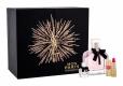 Yves Saint Laurent Mon Paris Eau De Parfum 90ml Combo: Edp 90 Ml + Edp 7,5 Ml + Lipstick Rouge Volupte Shine N. 49