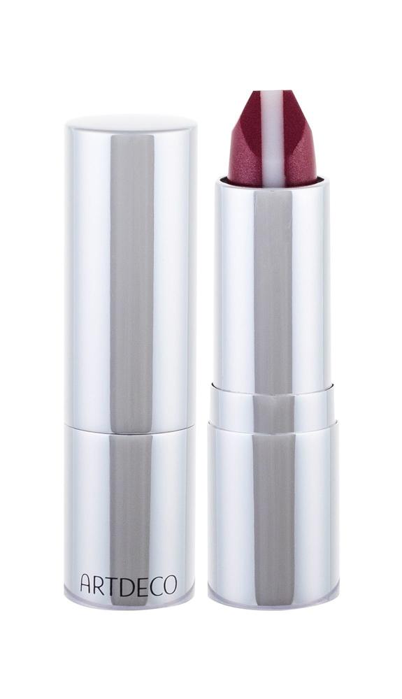 Artdeco Hydra Care Lipstick 3,5gr 06 Precious Oasis (Glossy)