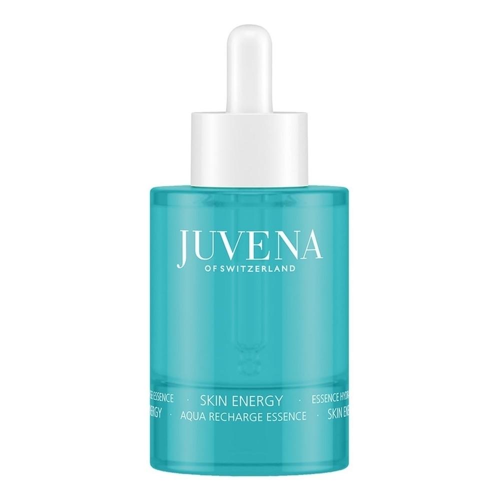 Juvena Skin Energy Serum Aqua Recharge Essence 50ml