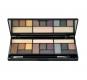 Make Up Revolution London Pro Looks Big Love Palette 13gr