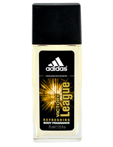 ADIDAS Victory League DEO glass 75ml