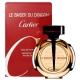 Cartier Le Baiser Du Dragon Eau De Parfum 100ml