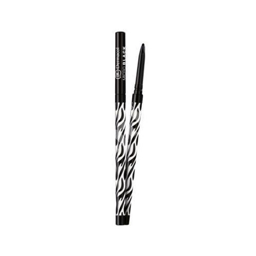 Dermacol Eye Micro Pencil 2,98gr Black