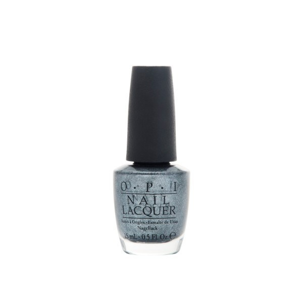 Opi Lucerne Tainly Look Marvelous 15M Nail Polish Nl Z18