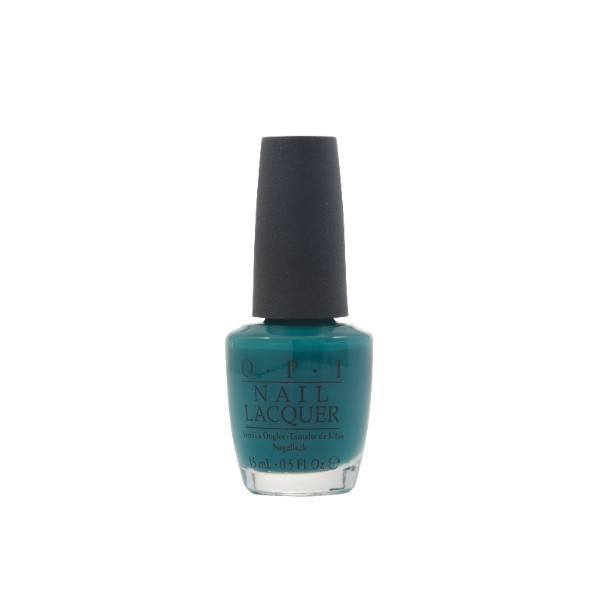 Opi Amazon...Amazoff 15ml Nail Nla64