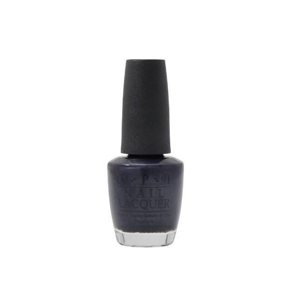 Opi Light My Sapphire 15ml Nail Nlb60