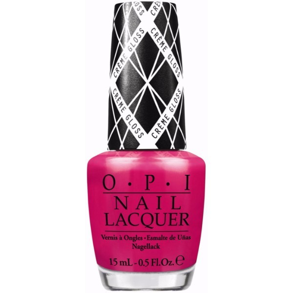 Opi Hey Baby 15ml Nail Polish Nl G26