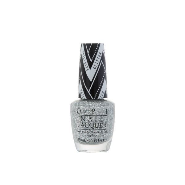Opi In True Stefani Fashion 15ml Nail Polish Nl G31