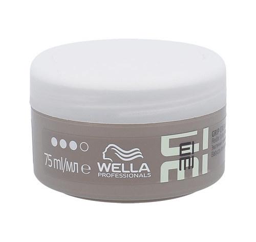 Wella Eimi Grip Cream Hair Wax 75ml