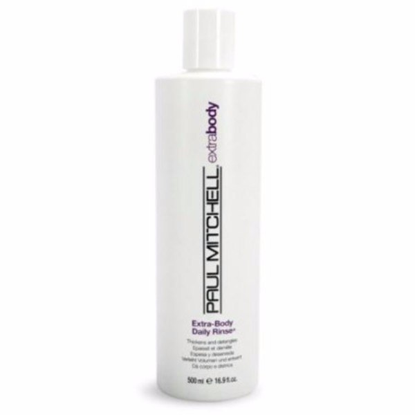Paul Mitchell Extra Body Daily Rinse Conditioner 300ml