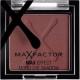 Max Factor Max Effect Mono Eyeshadow 2gr 08 Dark Plum