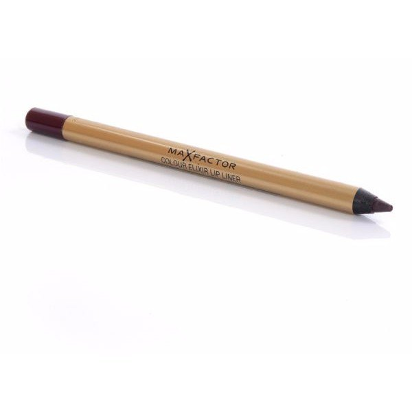 Max Factor Colour Elixir lip liner 5gr 08 Mauve Mistress