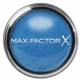 MAX FACTOR Wild Shadow Pots 045 13g