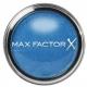 MAX FACTOR Wild Shadow Pots 045 13g