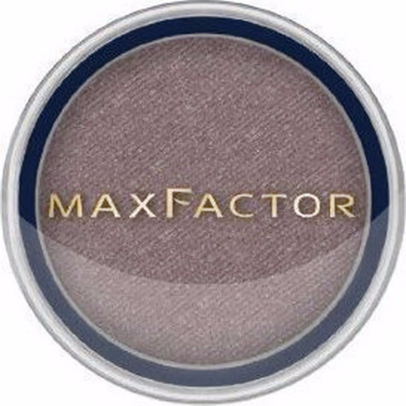 MAX FACTOR Wild Shadow Pots 107 13g