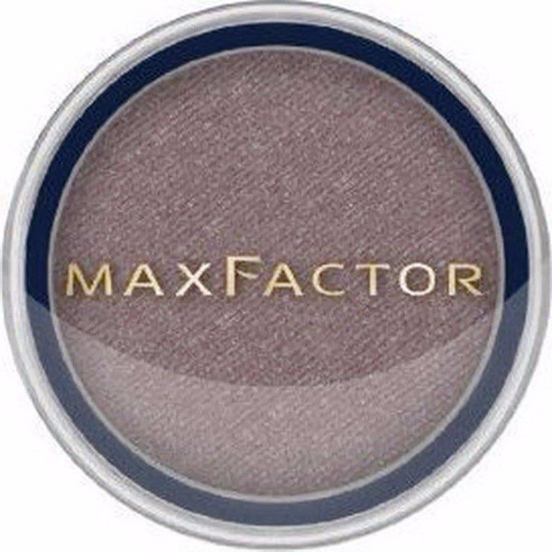 MAX FACTOR Wild Shadow Pots 107 13g