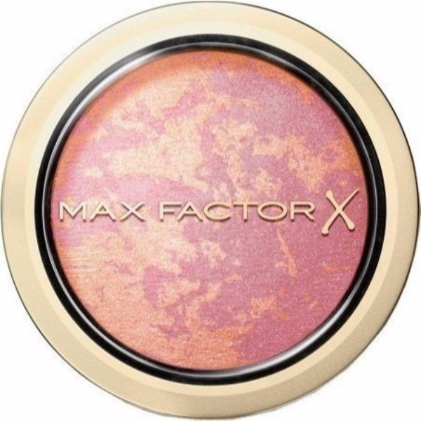 MAX FACTOR Creme Puff Blush 05 Lovely Pink 1,5g