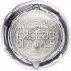 Max Factor Excess Shimmer Eyeshadow 7gr 05 Crystal oμορφια   μακιγιάζ   μακιγιάζ ματιών   σκιές ματιών