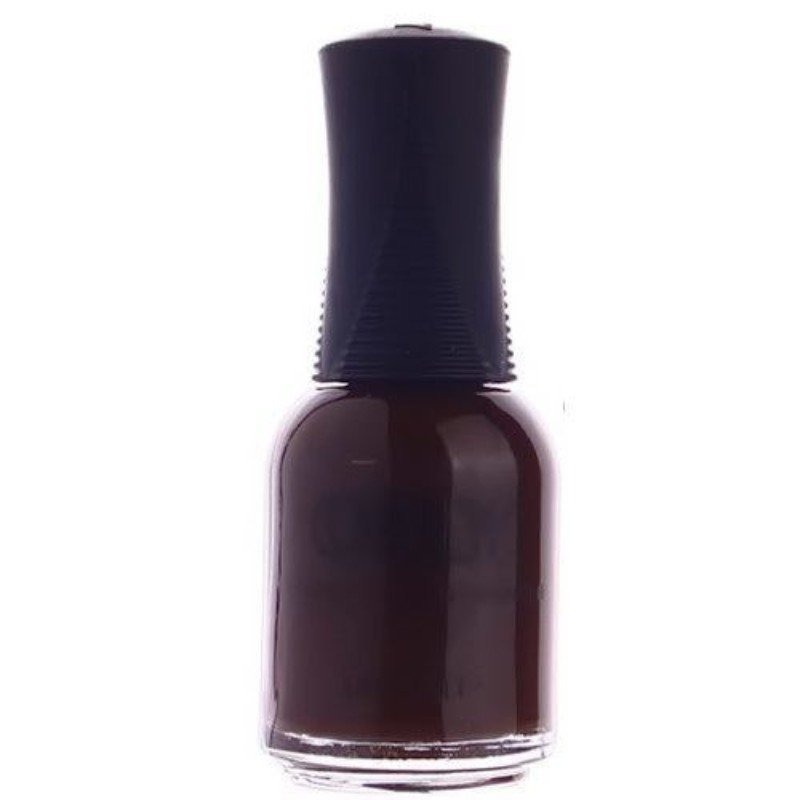 Orly Nail Polish 18ml 20447 Chocoholic