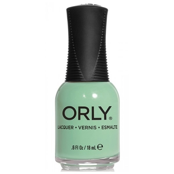 Orly 20756 Jealous, Much 18Ml