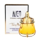Thierry Mugler Alien Essence Absolue Eau De Parfum 30ml Intense Rechargeable