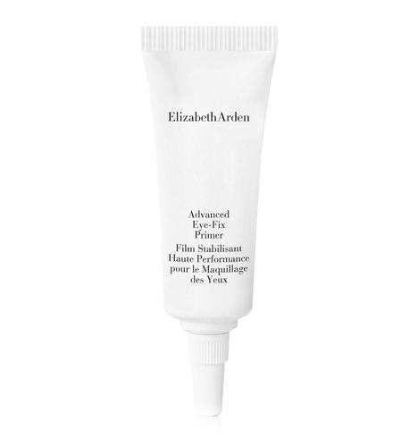 Elizabeth Arden Advanced Eye Fix Primer 7,5Ml oμορφια   μακιγιάζ   μακιγιάζ προσώπου   make up