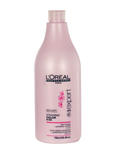 Loreal Paris Expert Vitamino Color A-Ox Conditioner 750ml