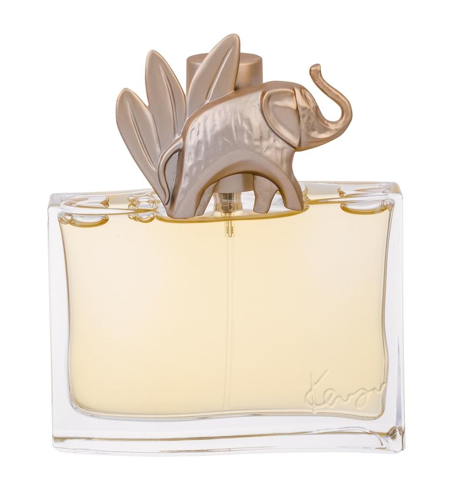 Kenzo Kenzo Jungle L Elephant Eau De Parfum 50ml