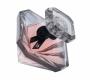 Lancome La Nuit Tresor Eau De Parfum 75ml