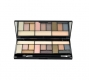 Make Up Revolution London Pro Looks Stripped & Bare Palette 13gr